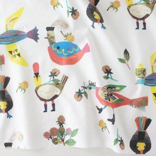 Berry & Birds(big)