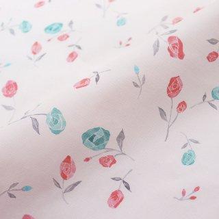 Summer Roses(ピンク)