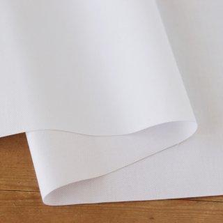 白い布(無地・コットンツイル)