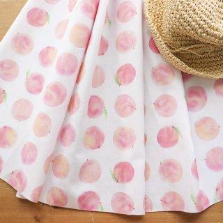 peach mini