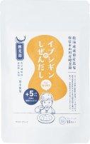 イブシギンのしぜんだし for MAMA (離乳食)  だしパックタイプ 5g×15P