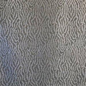 インテリアファブリック コンテンポラリージャカード カエサル プラチナ