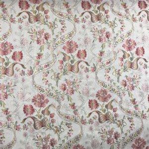 インテリアファブリック ルイ15世 タペストリージャカード クールセル