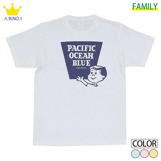 デニス Tシャツ