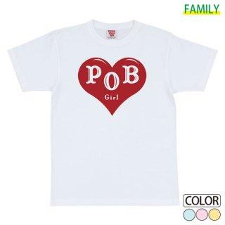 POB girl