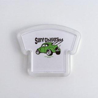 SURF CHASERS マグネット