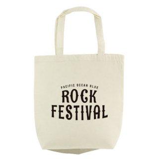 Rock Fes. エコバッグ
