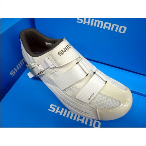 <img class='new_mark_img1' src='https://img.shop-pro.jp/img/new/icons20.gif' style='border:none;display:inline;margin:0px;padding:0px;width:auto;' />SHIMANO シマノ RP3 ロードシューズ 【30〜60%OFF】