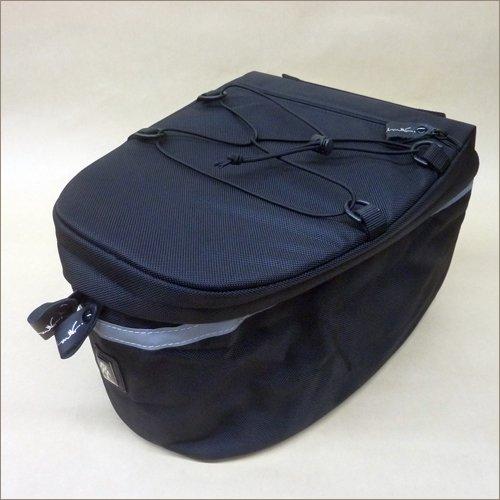 BSモールトン 布製大型リヤバッグ RB-BSML