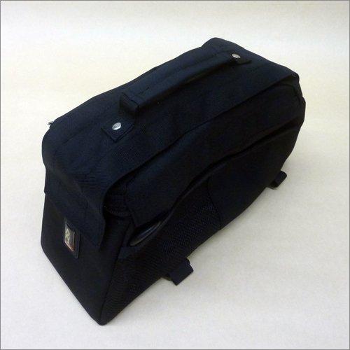 BSモールトン 布製リヤバッグ RB-BSM