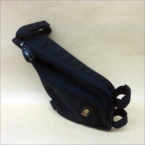 BSモールトン 布製リヤキャリアバッグ RB-BSMC