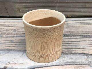 竹製そばチョコ(流仙) 猪口