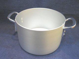 半寸胴鍋(36cm)5升用