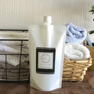 カスタムメイドスプレー洗剤 400mLパウチパック