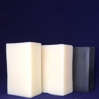 各種セレクト石鹸