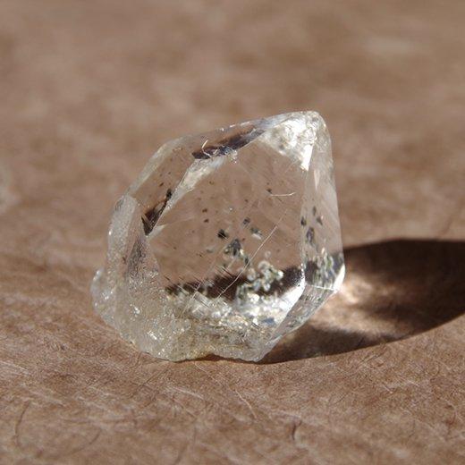 ヒマラヤ水晶(ガネーシュヒマール) 8