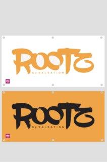 T29.Cityscape Short T-Shirt
