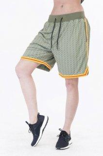 B35.Choreology Basketball Pants
