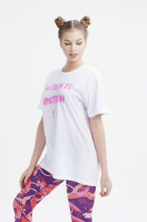 T71.Motion to Emotion T-shirt