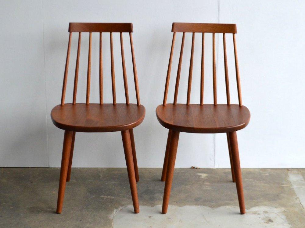 Chair/Pinoccio (2)
