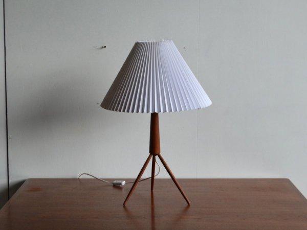 Floor lamp(1)