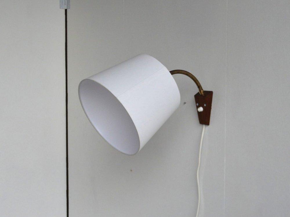 壁掛け用 ランプ (1)
