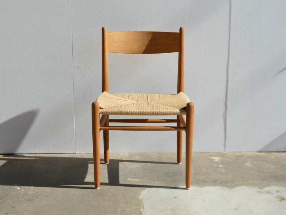Chair(1)/CH36