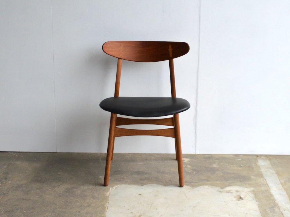 Chair(1)/CH30