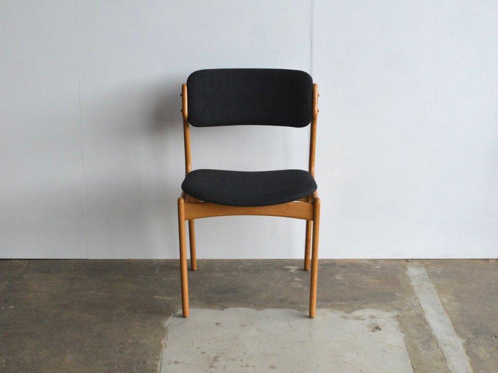 Chair/O D Mobler