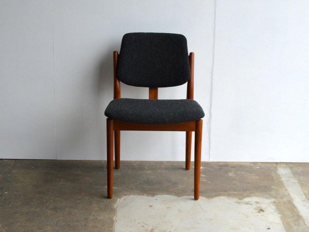 Chair(4)