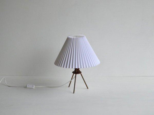 Desk Lamp(4)