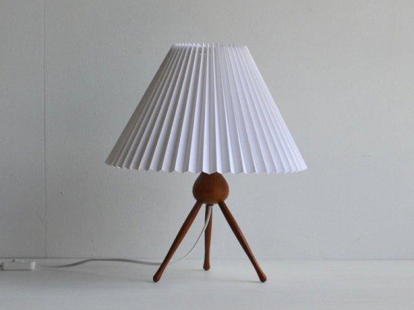 Desk lamp (6)