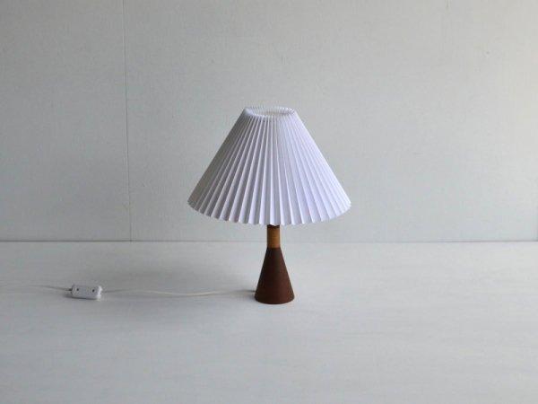 Desk Lamp(8)