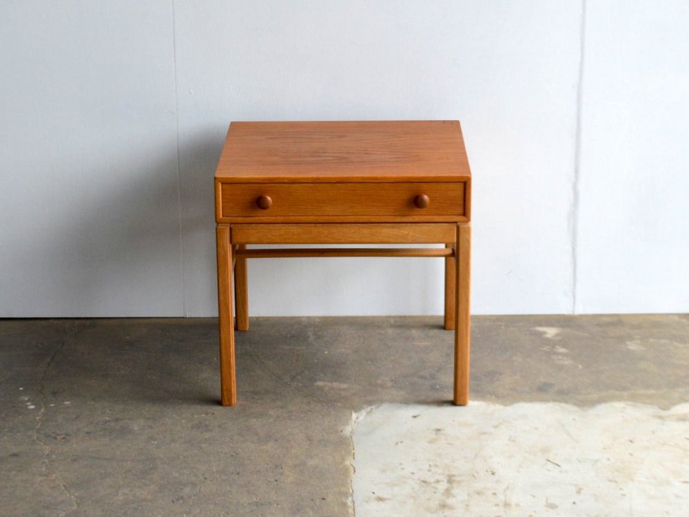 Side Table(3)/Casino