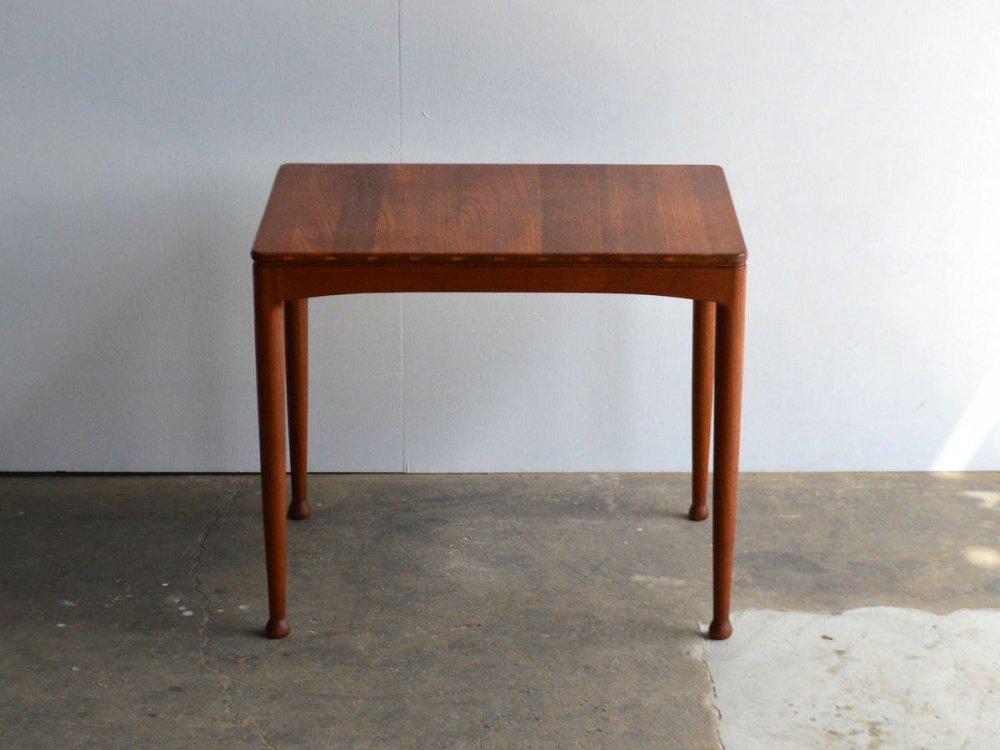 Side Table(4)/Micado