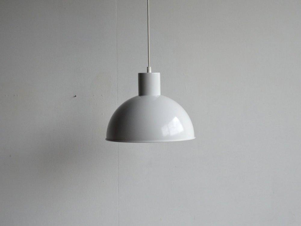 Lamp(5)/Maxi Bunker