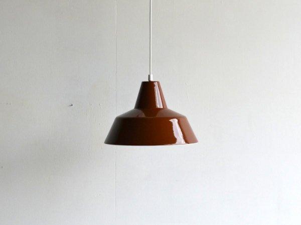 Lamp(6)/Louis Poulsen