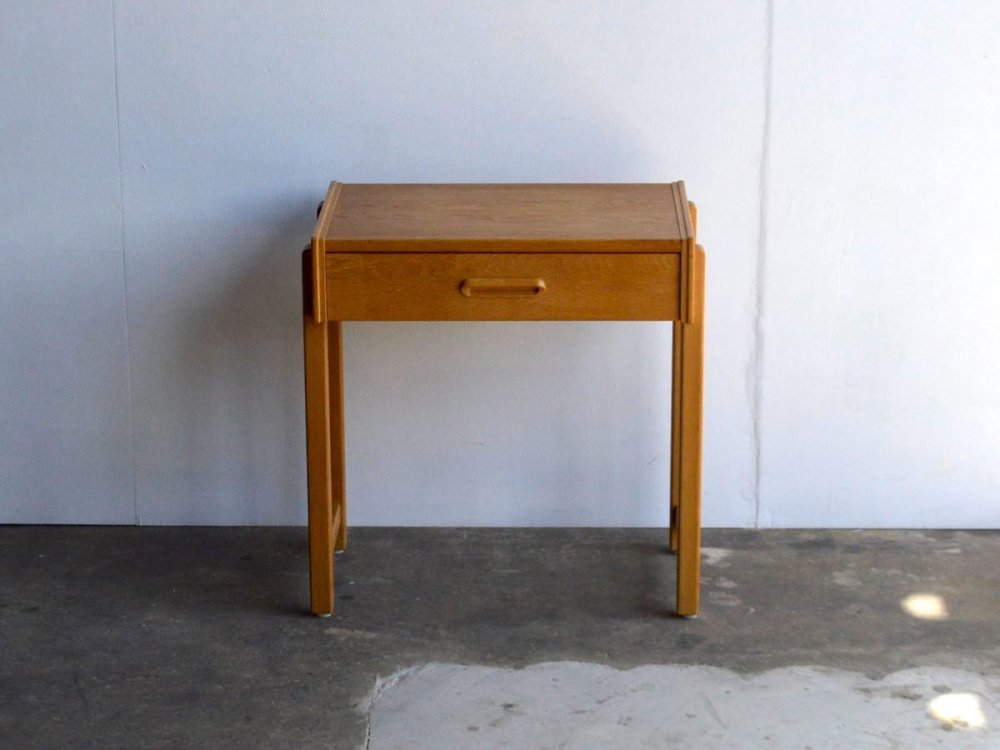 Side Table (5)