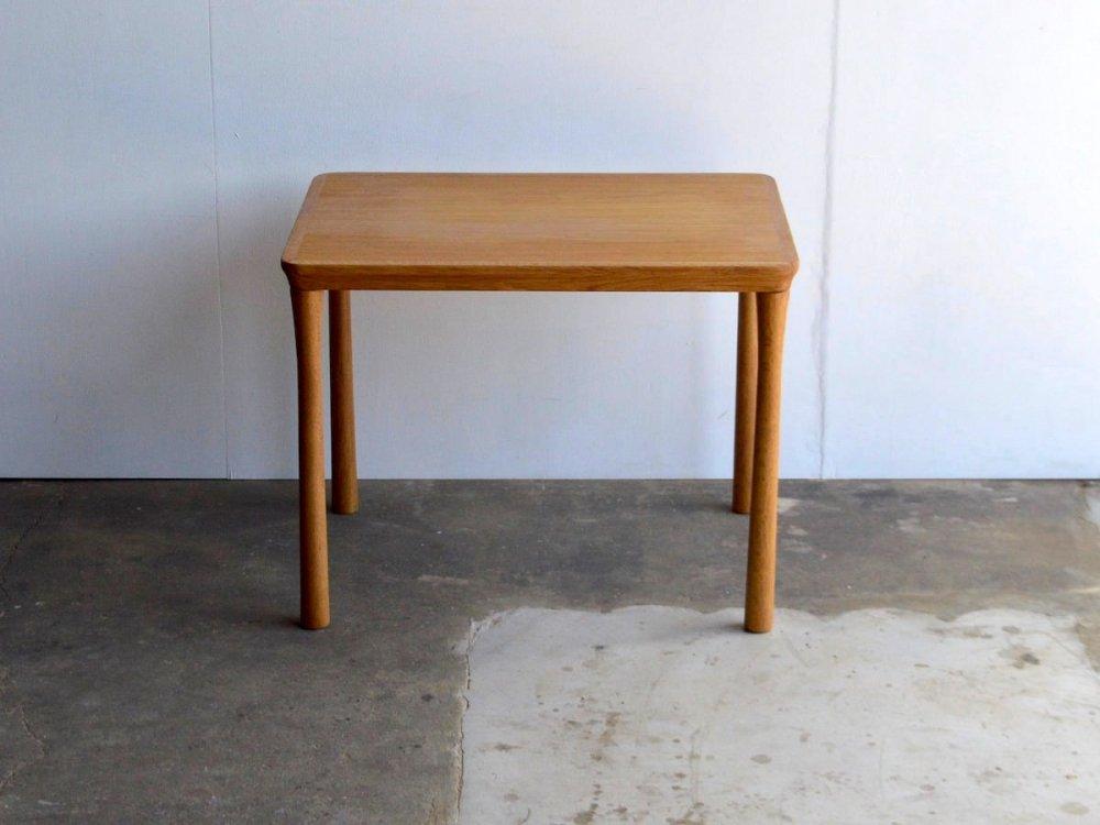 Coffee Table/CROLADO