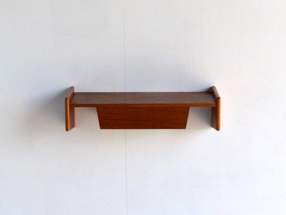Wall Shelf (2)