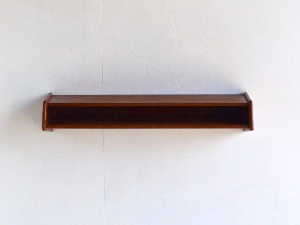 Wall Shelf (4)