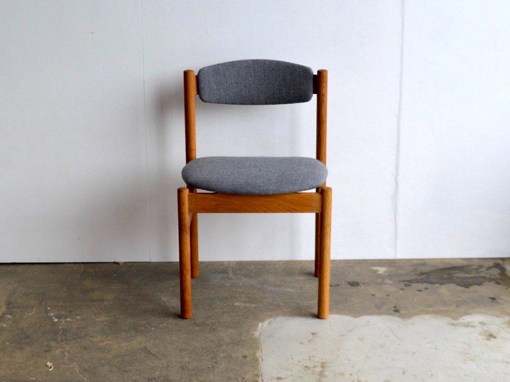 Chair / J85