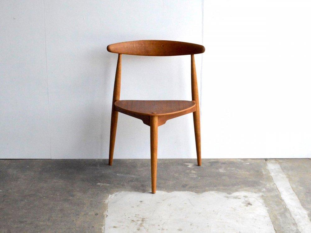 Chair (1)/ FH4103