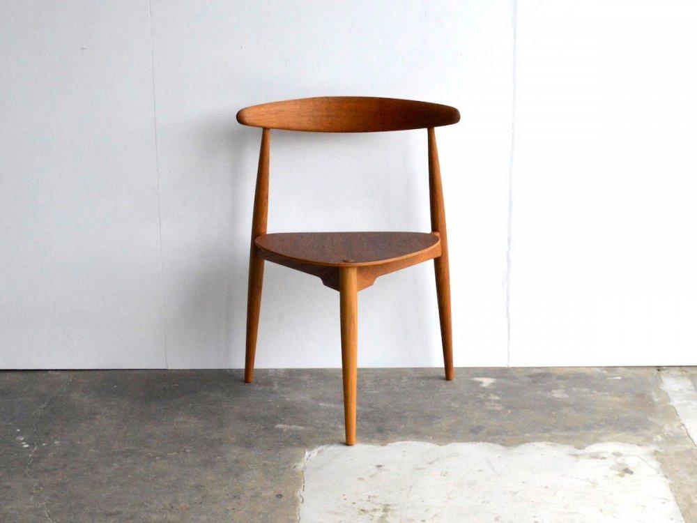 Chair (2) /FH4103