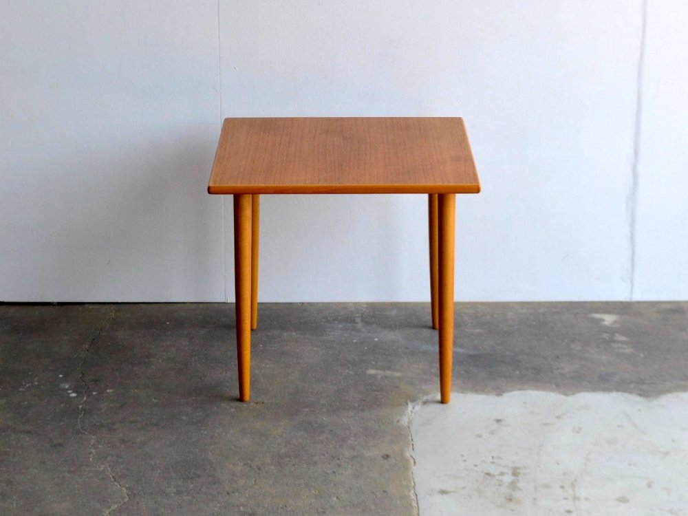 Side Table (6)