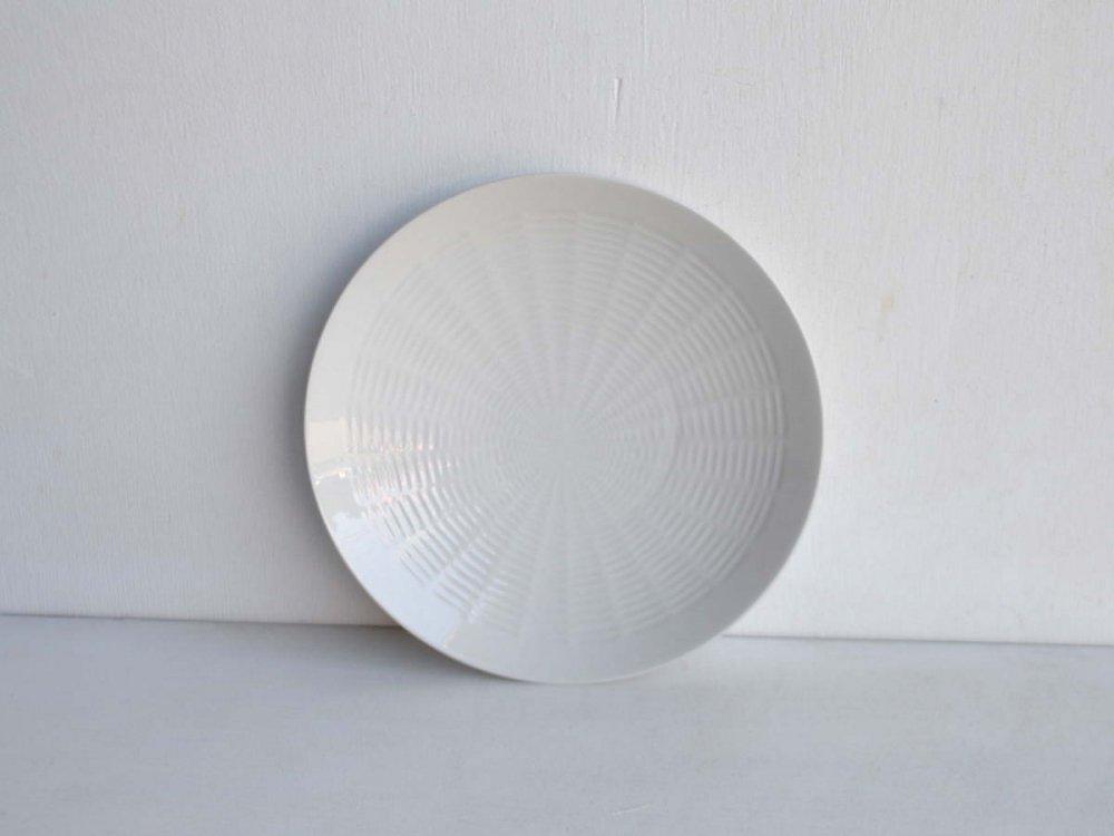 Plate (M) /Ceylon
