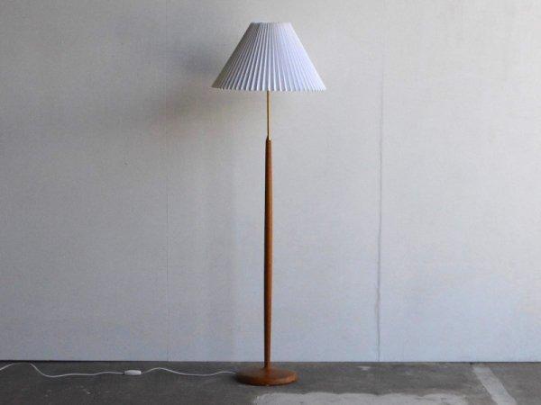 Floor Lamp (3)