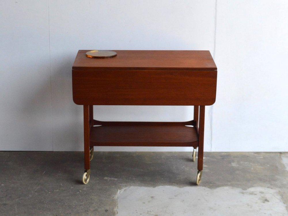 Wagon Table (1)