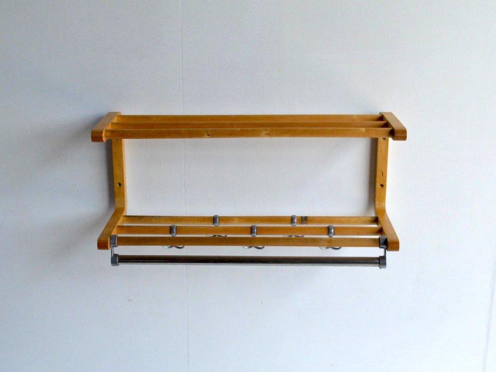 Wall Shelf (6)