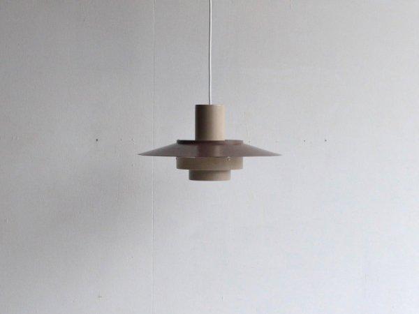 Lamp /Falcon(茶)